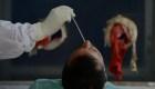Ahora Rusia va por la vacuna nasal contra el covid-19