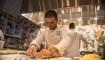 El tatuaje que marca la vida del chef Juan Barrientos