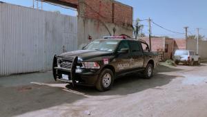 Varias familias desplazadas en Jalisco por combates