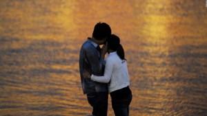 El impacto de la pandemia en las relaciones sexuales