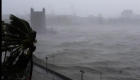 Poderoso ciclón Tauktae toca tierra en India