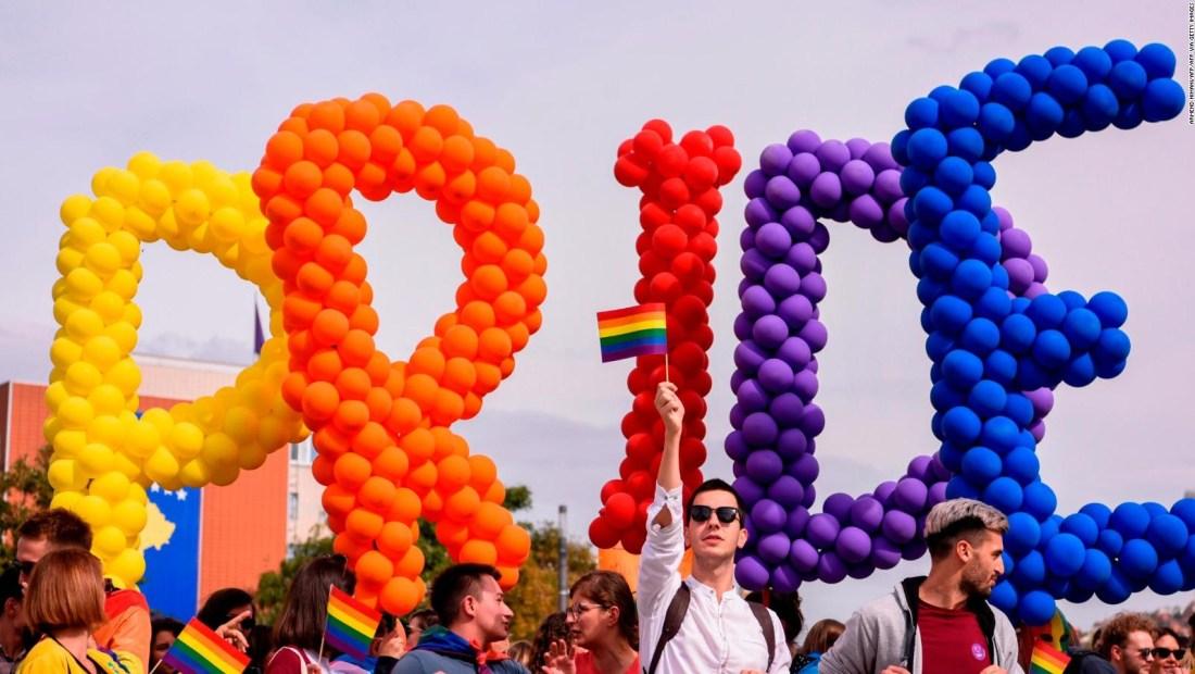 17 de mayo, un día de empoderamiento para la comunidad LGBTIQ