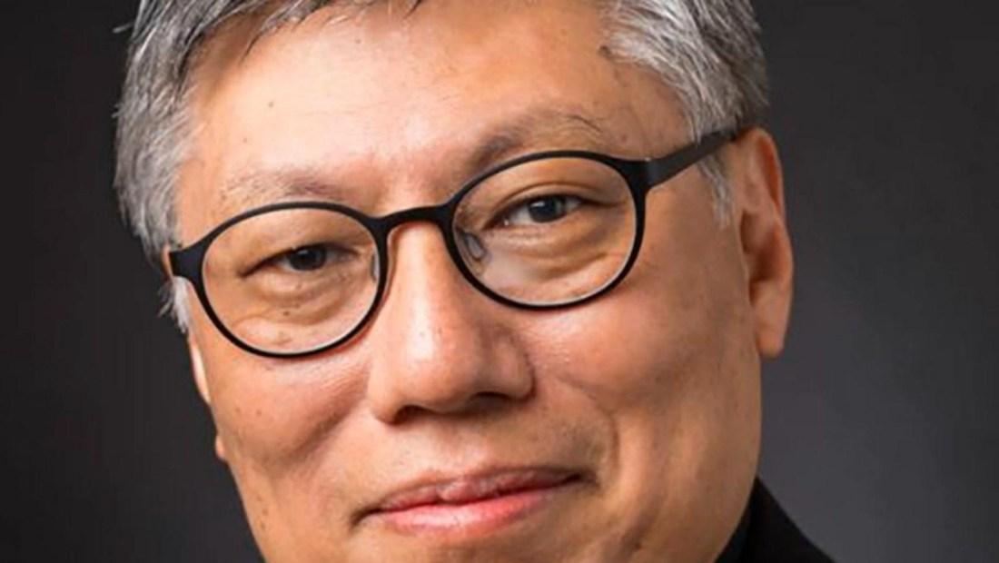 El papa nombra al nuevo obispo de Hong Kong