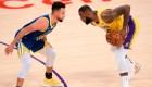Meet the new NBA postseason format