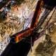 Madre de niño que murió en desplome en el metro de Ciudad de México interpone demanda
