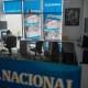 Esto hace el diario El Nacional de Venezuela para no callar