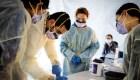 Alertan por incremento de muertes por jornadas laborales extendidas