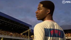 FIFA 21 homenajea a jugador juvenil 15 años después de su muerte