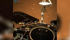 5 cosas: China comparte sus primeras imágenes de Marte