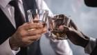 ¿Existe un nivel de consumo seguro de alcohol?