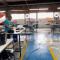 El efecto económico en Cali por el paro en Colombia
