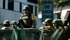 Los estados de México más pacíficos, según estudio