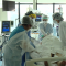 Acompañamos 24 horas a una médica de terapia intensiva