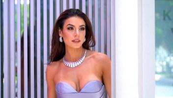 Miss Universo: ¿ha cambiado el patrón de belleza?