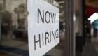 Empresa de EE.UU. busca contratar 35.000 trabajadores
