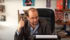 Samper Ospina: Duque está secuestrado en sí mismo
