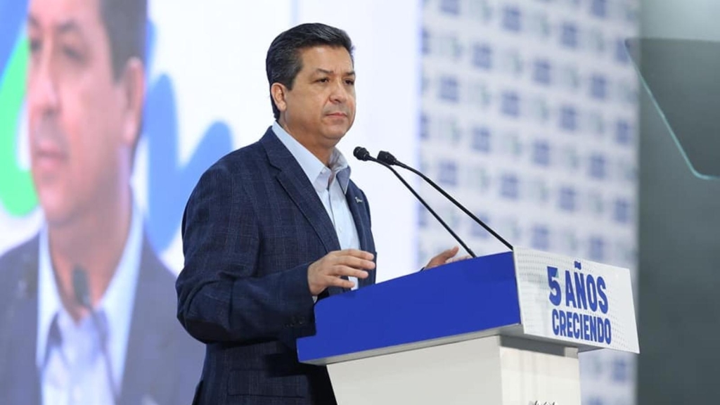 AMLO asks the Supreme Court to define the Tamaulipas case