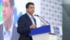 AMLO pide a Suprema Corte definir caso de Tamaulipas
