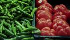 Consumidores afectados por alza del precio de alimentos
