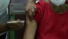 Comienza la vacunación masiva en Cuba