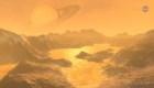 ¿Hay vida en la luna de Saturno? En este video te contamos