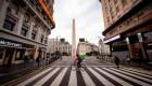 ¿Cuáles son las nuevas restricciones en Argentina?