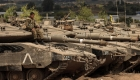 Cese del fuego israelí-palestino despierta dudas