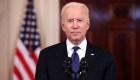 Biden pide a Inteligencia conocer el origen del covid-19