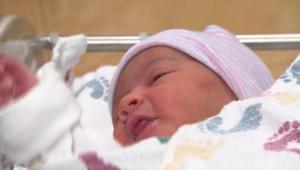 Algunos niños nacidos en el exterior tendrán ciudadanía