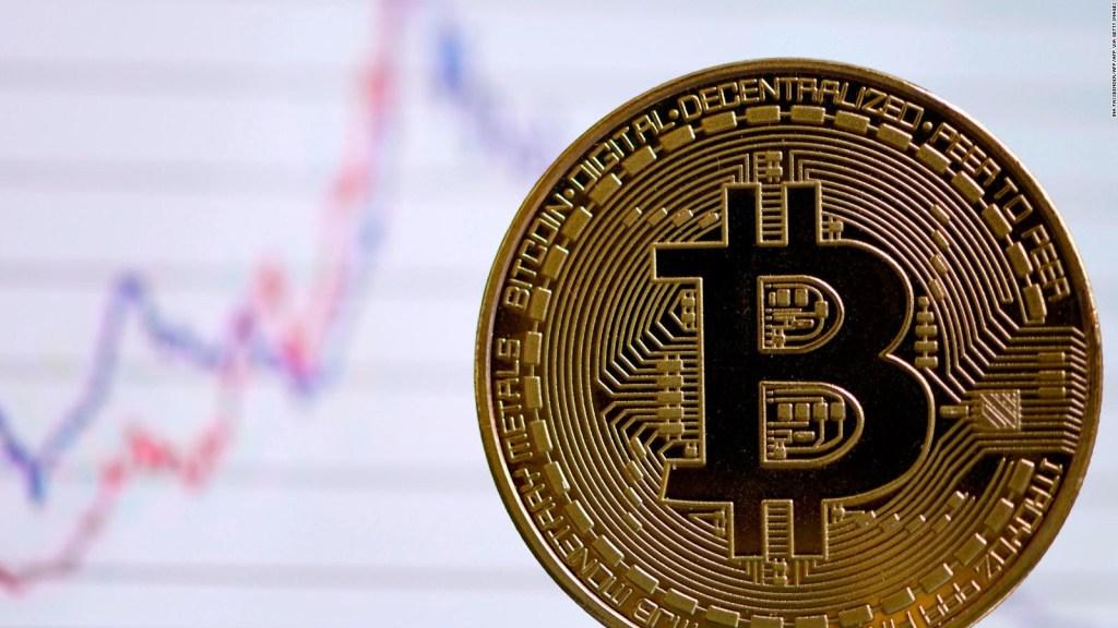 Bitcoin: razones por las que sube y baja de precio