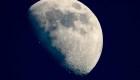 La NASA andrà sulla luna in cerca d'acqua