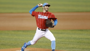 Los Miami Marlins y su tributo a los Havana Sugar Kings