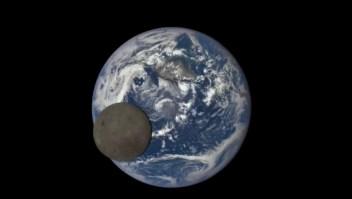 Por primera vez en 6 años, habrá un eclipse lunar total y una superluna