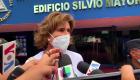 Cristiana Chamorro dice que buscan inhibirla en las elecciones de noviembre en Nicaragua