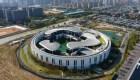 Jack Ma abandonó la dirección de Hupan