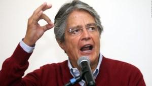 Los desafíos que deberá enfrentar Lasso en Ecuador