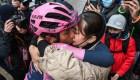 Lo que necesita Egan Bernal para ganar el Giro de Italia