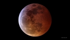 Cómo ver el eclipse lunar y la superluna en internet