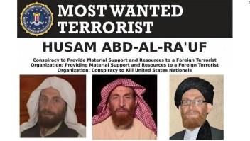 Al Qaeda crece protegido por talibanes en Afganistán