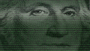 EE.UU. podría tener una moneda digital. Así funcionaría
