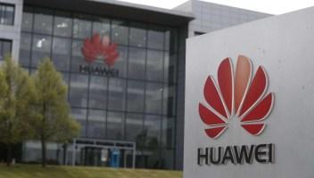 Huawei quiere convertirse en un líder mundial en software