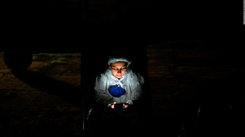 ¿Cómo ha afectado la infodemia a Latinoamérica?