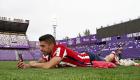 Luis Suárez no se guarda nada al hablar de Ronald Koeman