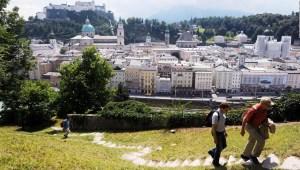 Los 5 lugares con mejor calidad de vida para extranjeros