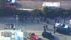 Tiroteo en San José: hay varias víctimas, dice policía