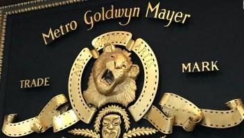Amazon anuncia la compra de MGM