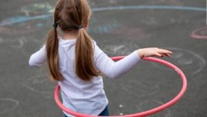 ¿Cómo preparar a tus hijos para un posible intento de secuestro?