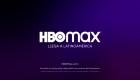 HBO Max llega a Latinoamérica y te damos los detalles