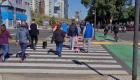 La pandemia afecta el futuro de jóvenes argentinos