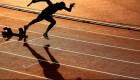 Polémica por ley antitrans para atletas en EE.UU.